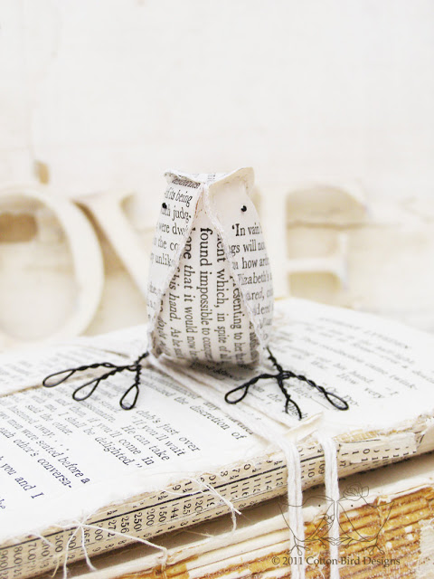 book page craft ideas pinterest